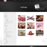 Campofrío Smart Solutions renueva su web
