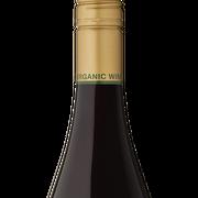 Bodegas Faustino fabrica vino kosher para conquistar el mercado judío