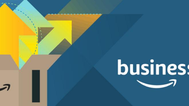 Amazon lanza su servicio Business Prime para empresas en España