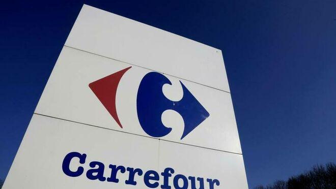 Carrefour compra 30 tiendas en Brasil a Makro por 420 millones