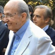 Muere Plácido Arango, fundador del Grupo Vips