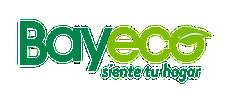 Logo Bayeco