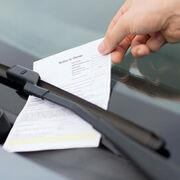 La diversificación del súper: pagar las multas de tráfico con la compra