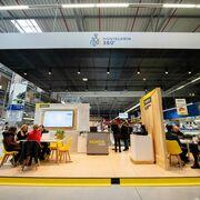 Makro lanza 'Hostelería 360': soluciones a medida para los hosteleros españoles