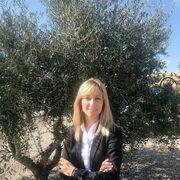 Miriam Guasch, nueva directora de Operaciones de Essity España
