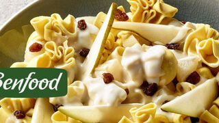 Benfood participa como Global Main Partner en HIP 2020