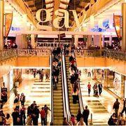 Premio a Klépierre Iberia por sus centros comerciales sostenibles