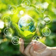 Aecoc y Fiab abordan el papel del gran consumo como modelo sostenible