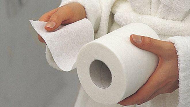Renova y Bosque Verde (Mercadona), los mejores papeles higiénicos según la OCU