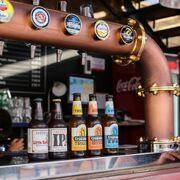 Heineken España presenta sus soluciones digitalizadas a la hostelería