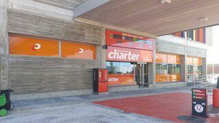La franquicia Charter dispara la previsión de ventas de Consum