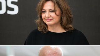 Marta Álvarez y Juan Roig, entre los mejores gestores de España