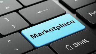 La OCU alerta de productos inseguros en los marketplaces