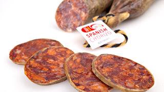 El Consorcio del Chorizo cumple años superando los 7 millones de kilos vendidos