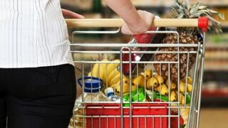 Sobre la reforma urgente de la Ley de la Cadena Alimentaria