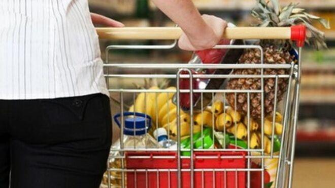 El coronavirus contagia también al retail y llega al consumidor