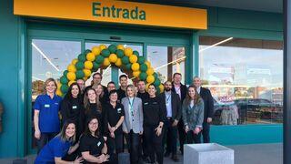 Dealz abre su primera tienda en Murcia entre rumores de venta