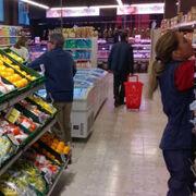 Las franquicias de alimentación, las que más facturaron en 2019