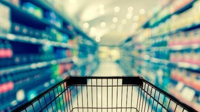 La falta de material sanitario hace peligrar la cadena de distribución