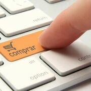 Coronavirus: el pinchazo de las grandes cadenas en la compra online