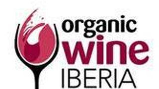 Organic Wine Iberie llega a Ifema los días 3 y 4 de junio