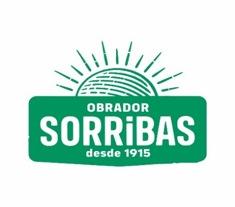 Logo Obrador Sorribas
