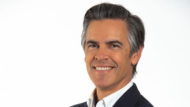 Mario Sánchez, exdirector de Deoleo, nuevo director general de Distribuciones Juan Luna