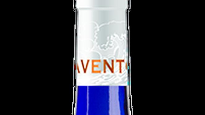 Vicente Gandía lanza Avento, su nuevo vino blanco afrutado
