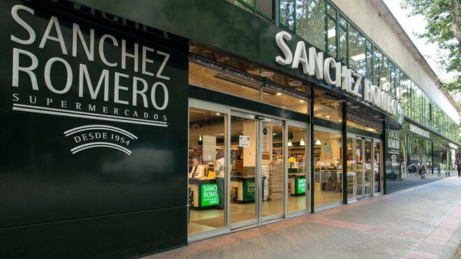 Sánchez Romero conecta con el consumidor vía WhatsApp