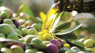 """Coag denuncia """"especulación"""" con el aceite de oliva"""