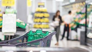 Mercadona, Lidl y Aldi se mueven en el sector inmobliliario