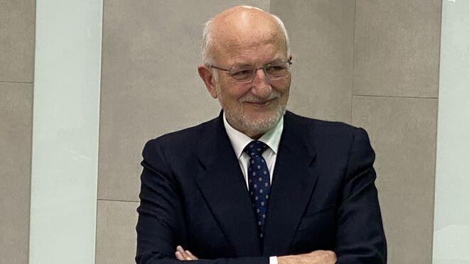 Podemos ataca a Juan Roig y carga contra los empresarios 'Forbes'