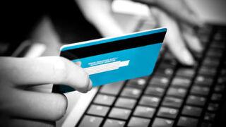 9 de cada 10 consumidores comparan precios online antes de comprar