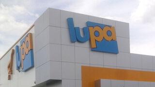 Lupa amplia su presencia en Arnedo con su mejor supermercado