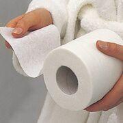 Los mejores memes sobre la locura por comprar papel higiénico