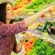 El efecto del coronavirus eleva las ventas de gran consumo en marzo