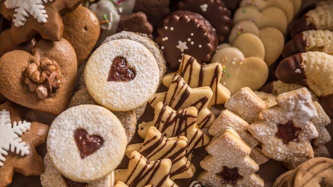 """Descenso """"vertiginoso"""" de ventas del sector del dulce en el canal impulso"""