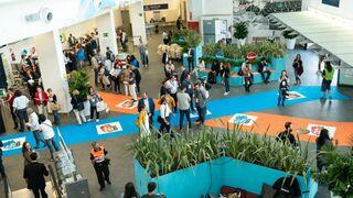 Organic Food Iberia y Eco Living aplazan su celebración