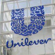 Unilever donará más de 100 millones para luchar contra el Covid-19