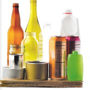 """El sector de embalajes pide """"protección"""" para garantizar el abastecimiento básico"""