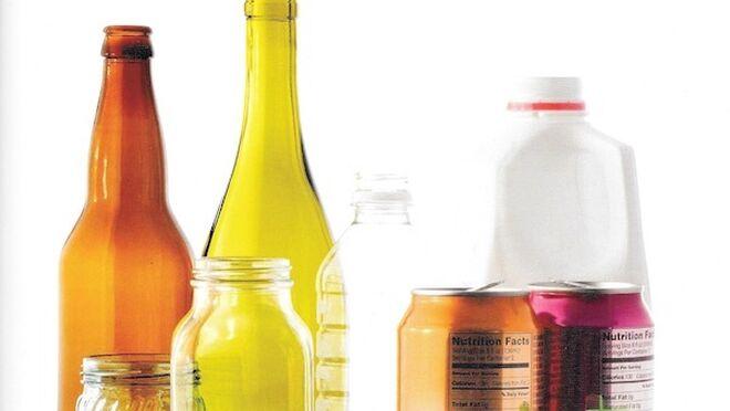 Investigadores del CSIC desarrollan envases biodegradables que alargan la vida útil de los alimentos