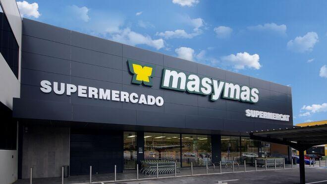 Masymas dará una prima de 200 euros a sus trabajadores