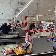 Consum destina 3,8 millones para gratificar a sus empleados