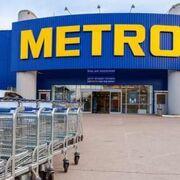 Cambios en la cúpula de Metro