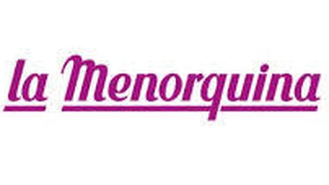 La Menorquina se reinventa y se pasa a la venta online