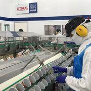 Nestlé España adopta medidas extraordinarias de apoyo a sus empleados