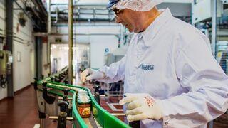 Las marcas de fabricante reiteran su compromiso con el suministro