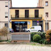 Caprabo inaugura supermercado en Vic (Barcelona)
