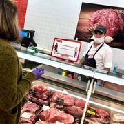 Coronavirus y retail alimentario: nada volverá a ser como antes