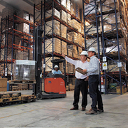 La logística para el ecommerce genera un negocio de 1.850 M